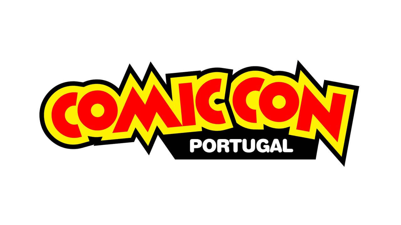 Comic Con troca Exponor pelo Passeio Marítimo de Algés