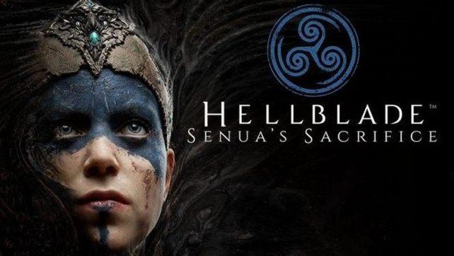 Passatempo – Hellblade: Senua's Sacrifice