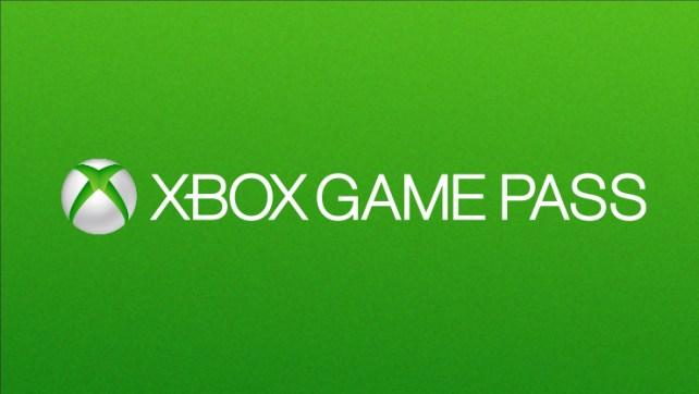 NBA 2K21, Football Manager 2021 e mais no Xbox Game Pass