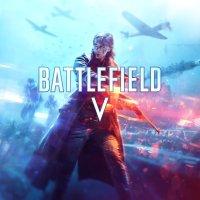 battlefield v _ PortugalGamers