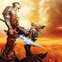 kingdoms of amalur _ PortugalGamers