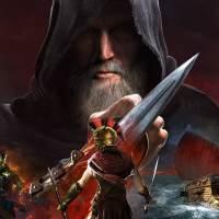 AC Odyssey DLC 1