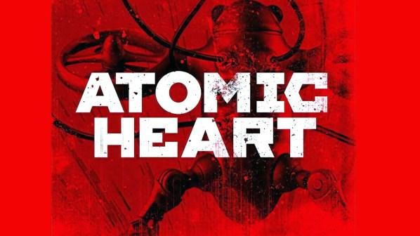 Atomic Hearts