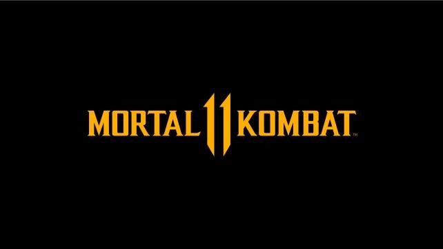 Mortal Kombat 11 já está disponível
