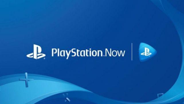 PlayStation anuncia atualização de catálogo do PlayStation Now do mês de dezembro
