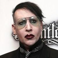 Marilyn Manson_Deuses Americanos