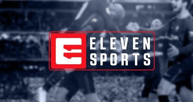Eleven Sports aposta nos eSports