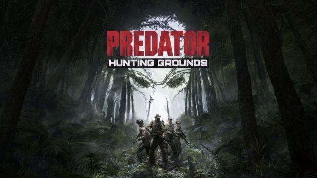 Subscritores do PS Plus podem experimentar gratuitamente Predator: Hunting Grounds este fim de semana
