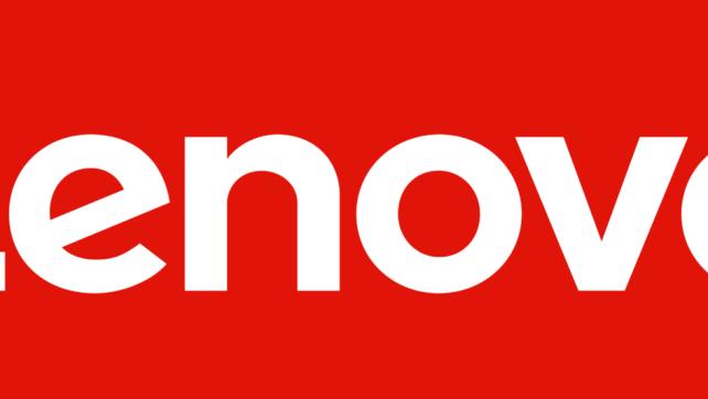 Lenovo Lança Novas Workstations Móveis
