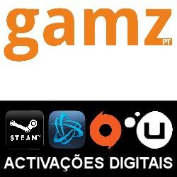 Parceiro Gamz