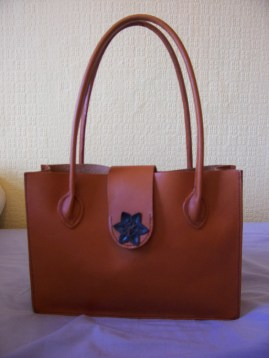 leather bags 009