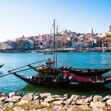 river-douro-1267352