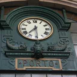 station-clock-1655280