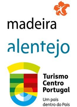 logos blog 08