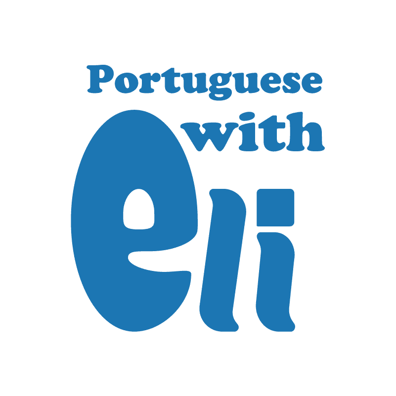 Portuguese with Eli
