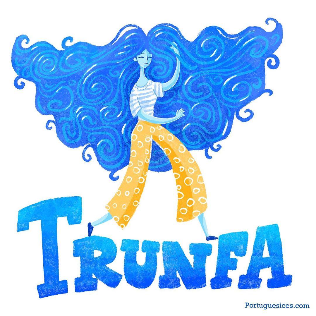 Trunfa