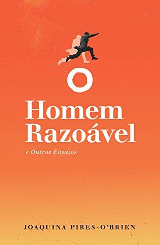book-pt
