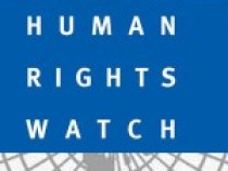 Human-Rights-Watch_