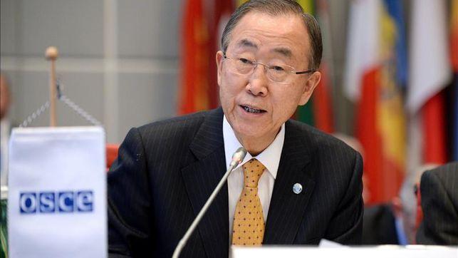 Ban-negociaciones-Sahara-permitir-enviados_EDIIMA20141107_0921_4