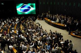 camara-brasil