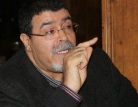 Hmad Hammad