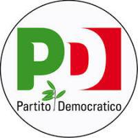 partito democratico Italia (1)
