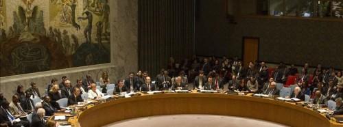 Consejo-Seguridad-ONU-conflicto-Sahara_EDIIMA20150423_0017_3
