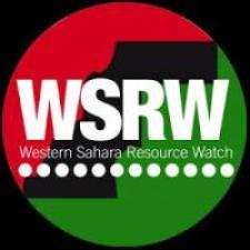 WSRW_1