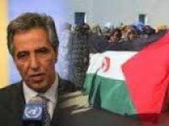 Ahmed-Bujari2