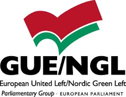 GUE:NGL