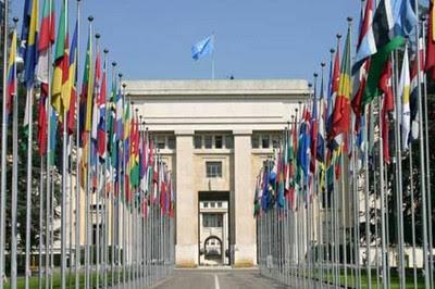 UN_meeting