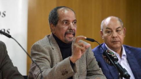 Abdelaziz-Polisario-Republica-Democratica-EUCOCO_EDIIMA20151113_0147_4