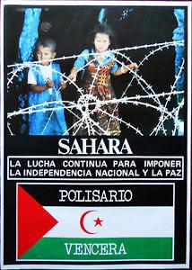 ni_a_polisario