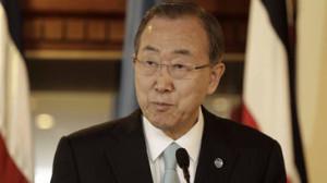 Ban_Ki_Moon-ONU-Naciones_Unidas-escuela-bombardeo-Israel-Gaza-Franja_de_Gaza-ofensiva_MDSIMA20140803_0069_14