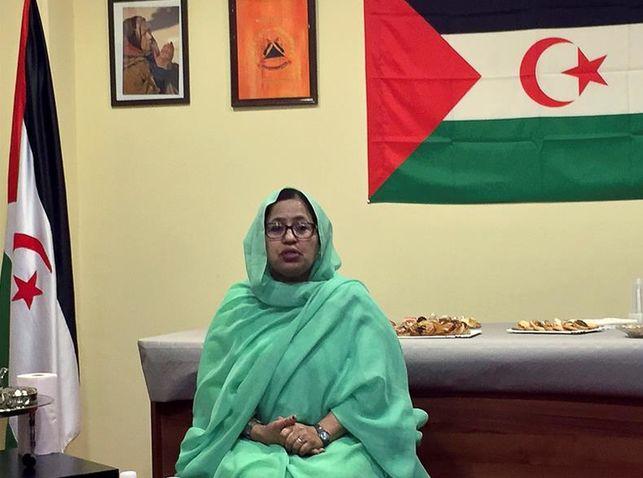 Bulahi-primera-representa-Polisario-pueblo_EDIIMA20160223_0417_19