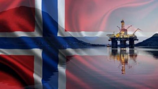 noruega_buena_gestion_y_petroleo