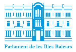 Parlament balear