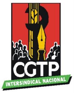 CGTP-IN