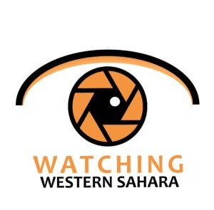 Watching Western Sahara videos