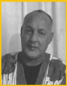 Mohamed Ayoubi