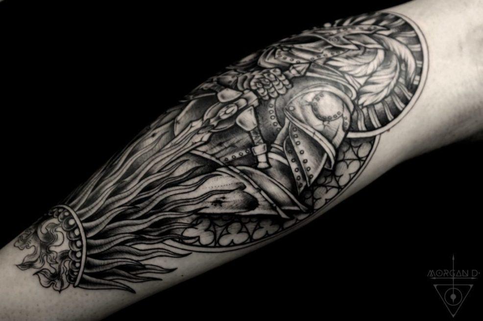 12 вопросов о татуировках рубрика красота на Porusskime
