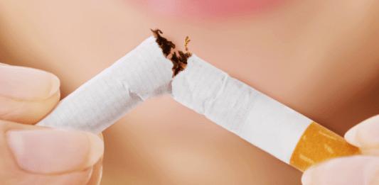 pos na kopso to kapnisma, pos na stamatiso to tsigaro, Πώς να κόψω το κάπνισμα