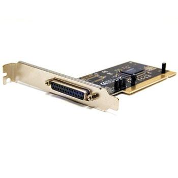 Tarjeta PCI Puerto paralelo