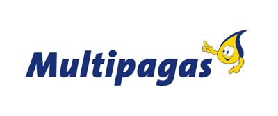 servicio-streming-paramount+-multipagas