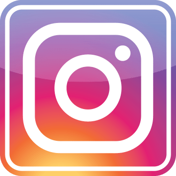 Image result for social media instagram