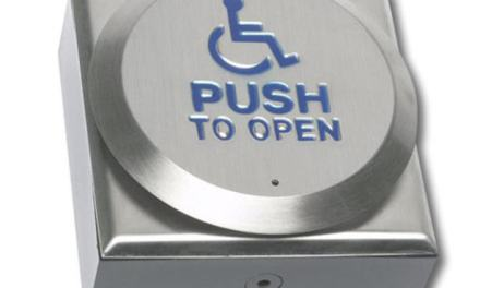 Travel industry failing disabled travellers