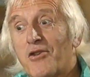 Pretend you're asleep, he's here: What Stoke Mandeville nurses told the patients when Savile came calling