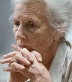 Drugs for high blood pressure and diabetes could also be used to treat DEMENTIA