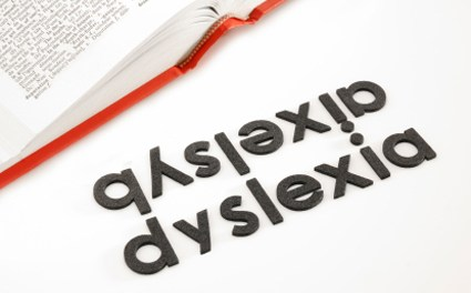 The gifts of dyslexia: HBO doc sheds light on learning disability