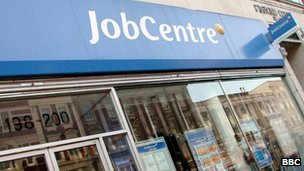 Jobless 'face increased heart attack risk'